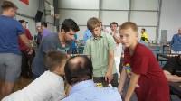 Туляки взяли золото на чемпионате мира по русским шашкам в Болгарии, Фото: 18