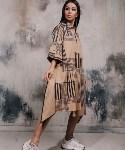 AMAIA – дизайнерская одежда с дерзким характером, Фото: 9