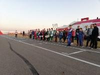 Tula Racing Team - триумфаторы этапа Кубка Черноземья, Фото: 5