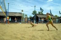 Турнир по пляжному волейболу TULA OPEN 2018, Фото: 65
