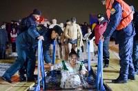 Крещенские купания-2015. Центральный парк. , Фото: 88