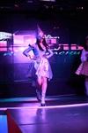 Алина Чилачава представит Тулу на шоу «Топ-модель по-детски», Фото: 71