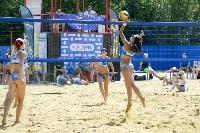 VI международного турнир по пляжному волейболу TULA OPEN, Фото: 57