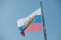 День Победы в Туле, Фото: 32
