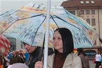 Фестиваль «Энергия молодости», Фото: 11