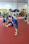 Спортивная акробатика в Туле, Фото: 38