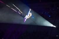 Открытие тульского цирка, Фото: 12