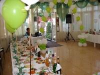Где отпраздновать свадьбу, Фото: 5