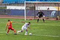 Арсенал - Уфа, Фото: 96