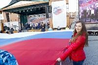 Концерт Годовщина воссоединения Крыма с Россией, Фото: 8