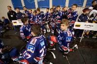 Хоккейный турнир EuroChemCup, Фото: 148