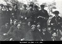Фотопроект: Тула в годы войны, Фото: 12