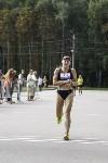 Первый Тульский марафон - 2016, Фото: 91