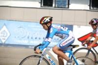Городские соревнования по велоспорту на треке, Фото: 2