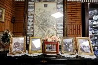 «Тульские пряники» – магазин об истории Тулы, Фото: 34