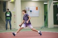Теннисный турнир Samovar Cup, Фото: 31