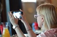 #10yearschallenge от «Дом.ru»: Как изменился мир интернета за десять лет?, Фото: 9