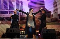 Певица Слава поздравила туляков с Днем города!, Фото: 5
