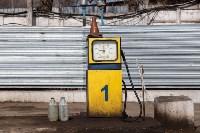 Как в Туле дезинфицируют маршрутки и автобусы, Фото: 1