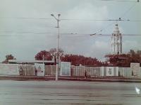Олимпиада-80, Фото: 7