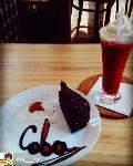 Сова, кофейня, Фото: 17