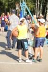 День физкультурника в парке. 9 августа 2014 год, Фото: 50