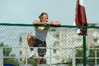 Теннисный «Кубок Самовара» в Туле, Фото: 13