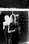 Black Party Tele2, Фото: 36