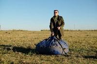В Туле стартовал III открытый Кубок Тульской области по воздухоплаванию, Фото: 19