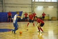Чемпионат Тульской области по мини-футболу., Фото: 7