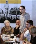 Встреча Владимира Груздева с блогерами, 4.03.2014, Фото: 6
