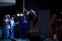 Балет «Титаник» дал старт проекту «Кремлевские сезоны» в Туле, Фото: 67