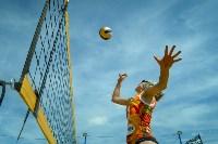 Турнир по пляжному волейболу TULA OPEN 2018, Фото: 107