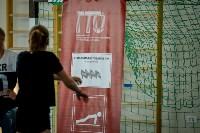 Летний этап фестиваля ГТО в пос. Ленинский, Фото: 33