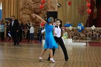 Танцевальный праздник клуба «Дуэт», Фото: 77
