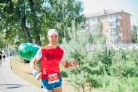 """Тульский марафон """"Щит и меч"""" в ЦПКиО имени Белоусова, Фото: 80"""