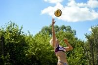 VI международного турнир по пляжному волейболу TULA OPEN, Фото: 40