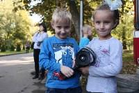 Фестиваль профессий, Фото: 31