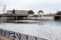 Паводок 5 апреля 2021, Фото: 1