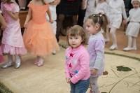 Открытие детского сада №19, 12.01.2016, Фото: 23