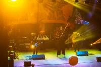 """Группа """"Пикник"""" в Туле, Фото: 93"""