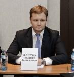 В Тульской области обсудили вопросы инвестсотрудничества с  делегатами из Чехии, Фото: 6