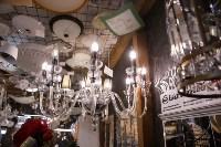 Магазин Lustrof, Фото: 41