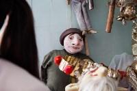 Закулисье Тульского театра кукол: Заглянем в волшебный мир детства!, Фото: 2