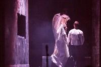 """Спектакль """"Ромео и Джульетта"""", Фото: 54"""
