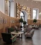 Где заказать дизайн-проект квартиры в Туле: обзор Myslo, Фото: 34