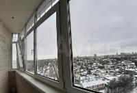 Самые дорогие квартиры в аренду, Фото: 7