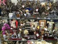 АРТХОЛЛ, салон подарков и предметов интерьера, Фото: 15