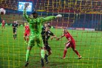 Сборная России против сборной Гибралтара, Фото: 82
