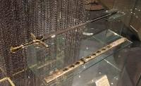 Алексей Дюмин посетил Тульский музей оружия, Фото: 3
